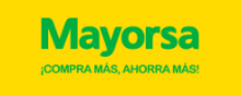 mayorsa-supermercado-mayorista-peru-logotipo